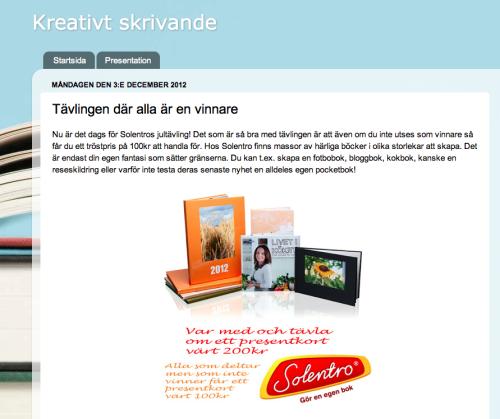 Skärmavbild 2012-12-03 kl. 09.13.39