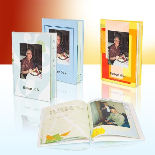 GetInline-2 kopia