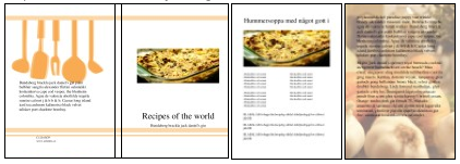 Skärmavbild 2013-02-04 kl. 13.10.42
