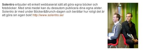 Skärmavbild 2013-02-12 kl. 09.36.07