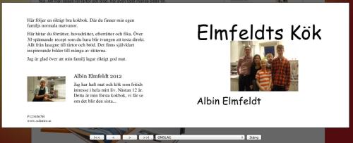 Skärmavbild 2013-02-28 kl. 13.27.02