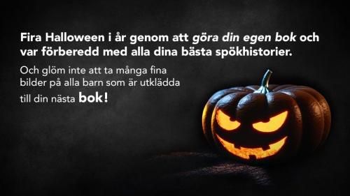 halloween-1702677__480se