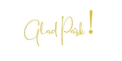 gladse