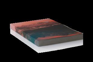 Pocket-frilagd copy